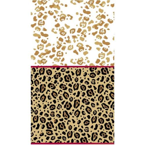 Gepard stolnjak