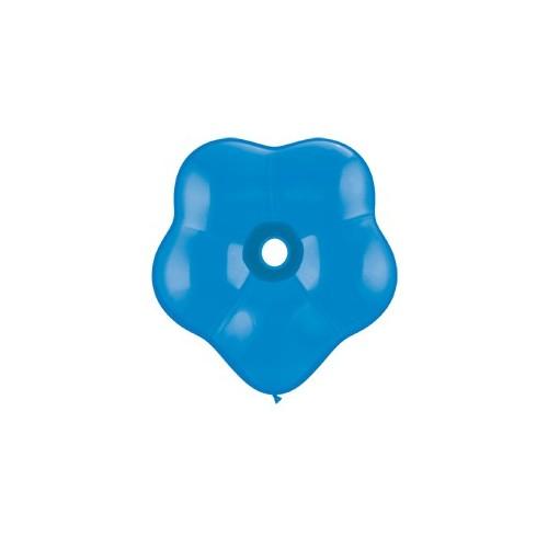Blossom balon - Dark Blue