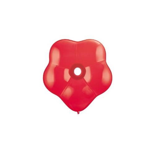 Blossom balon - Red