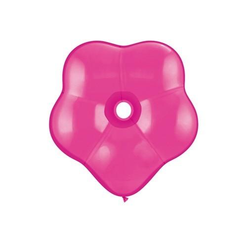 Blossom balon - Wild Berry