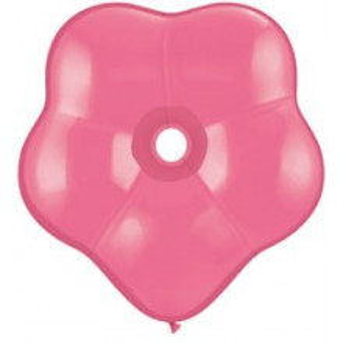 Blossom balon - Rose