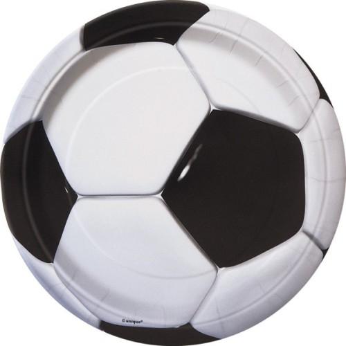 Soccer tanjiri 23 cm