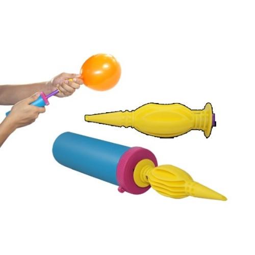 Ručna pumpa za balona