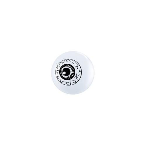 Eyeball TopPrint