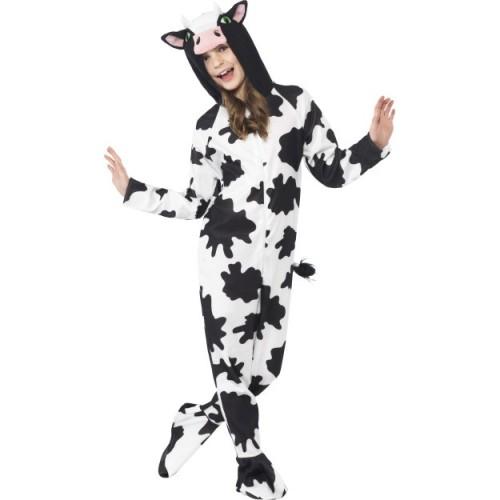 Krava kostim