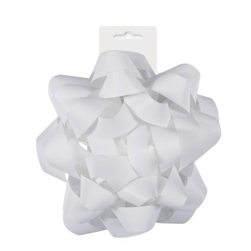 Bijela mašna