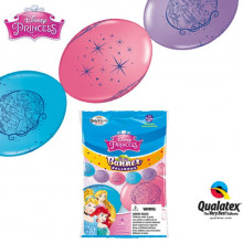 Balon Quick Link - Disney Princess 30 cm