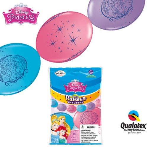 Balon Quick Link - Disney...