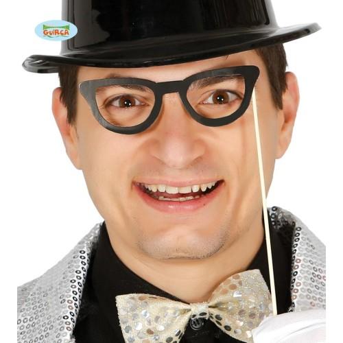 Naočala na štapićima