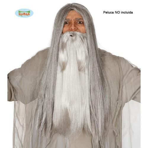 Gandalf brada