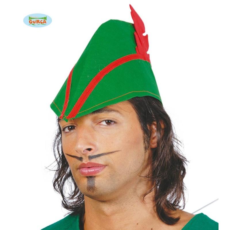 MagicBalloons - Robin Hood hat 713de8d66d2