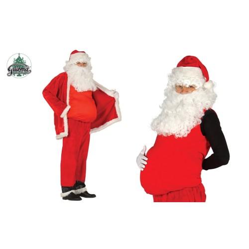 Santa stomačić