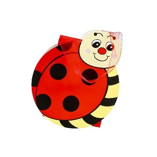Ladybug vrećica