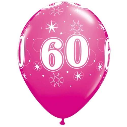 Balon 60 Sparkle