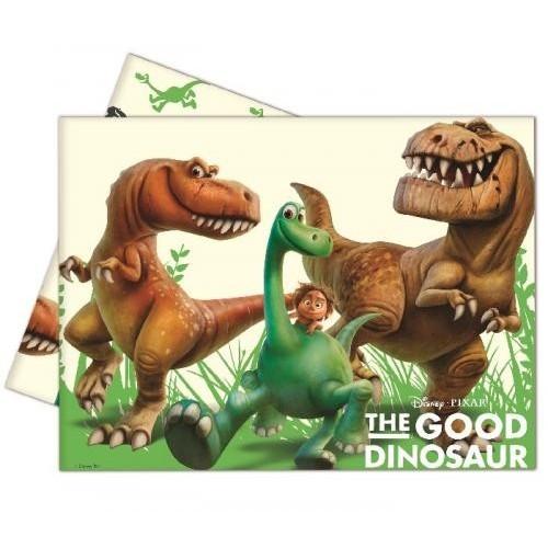Dobar Dinosaur stolnjak
