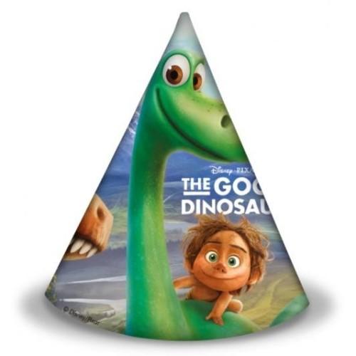 Dobar Dinosaur šeširi