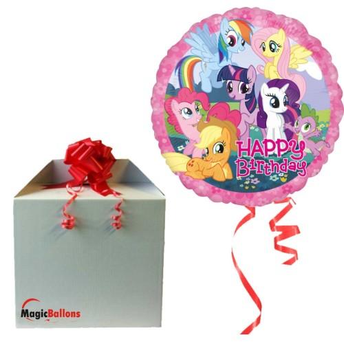 My Little Pony Birthday -...