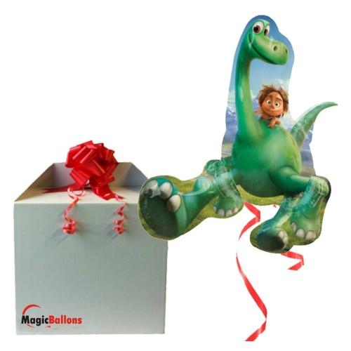 Good Dinosaur  - folija...
