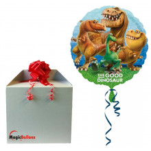 Good Dinosaur - folija balon u paketu