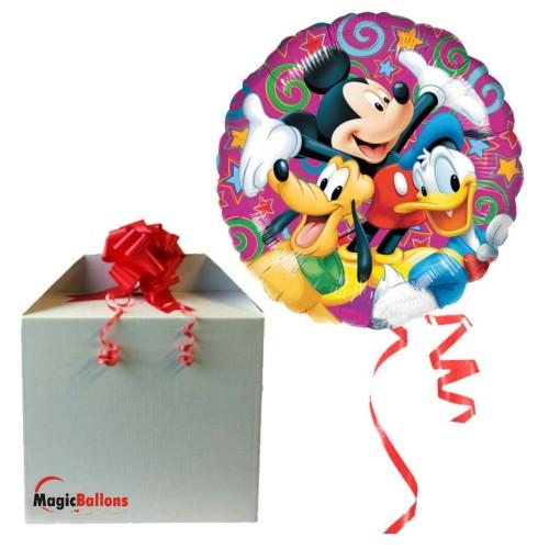 Mickey Disney Celebration -...