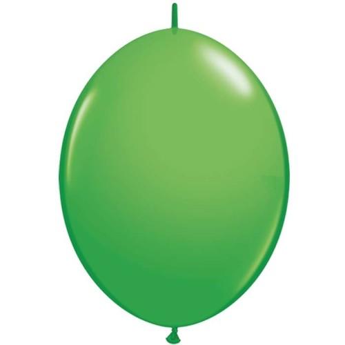 Balon Quick Link - proljeće...