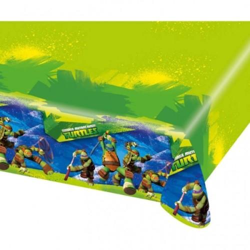 Ninja Turtles stolnjak