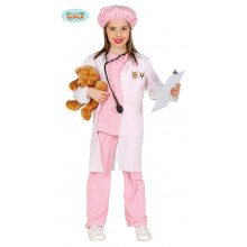 Veterinar kostim