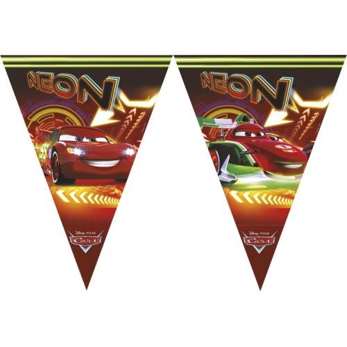 Cars RSN zastave