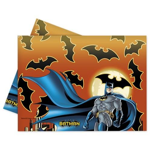Batman stolnjak
