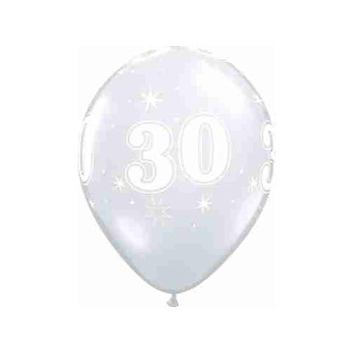 Balon 30 Sparkle - providan