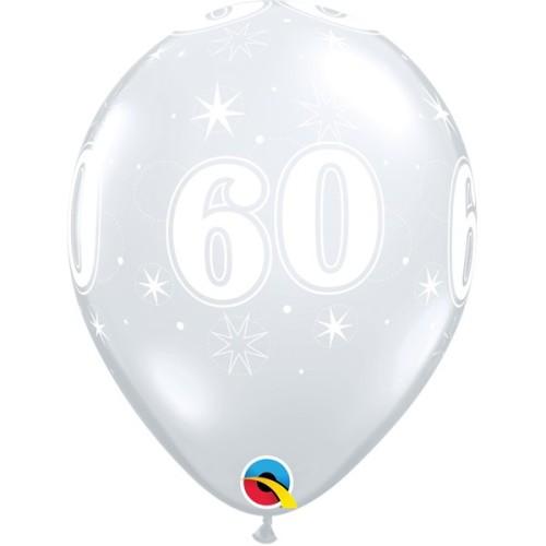 Balon 60 Sparkle - providan