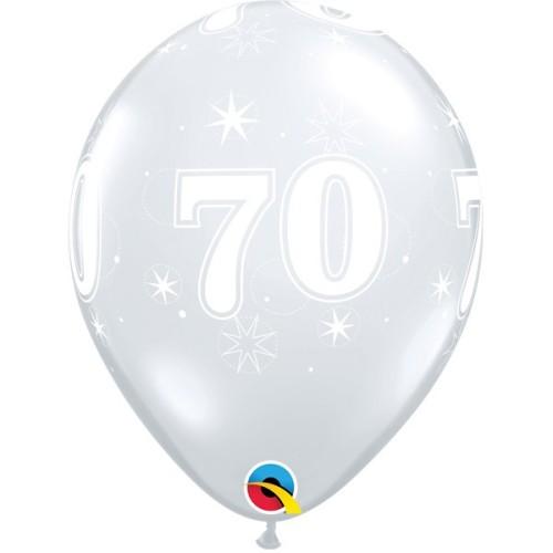 Balon 70 Sparkle - providan