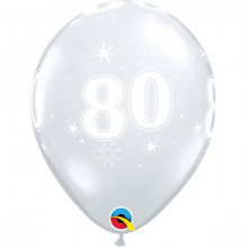 Balon 80 Sparkle - providan