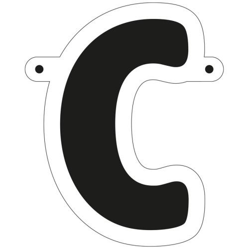 Slovo C