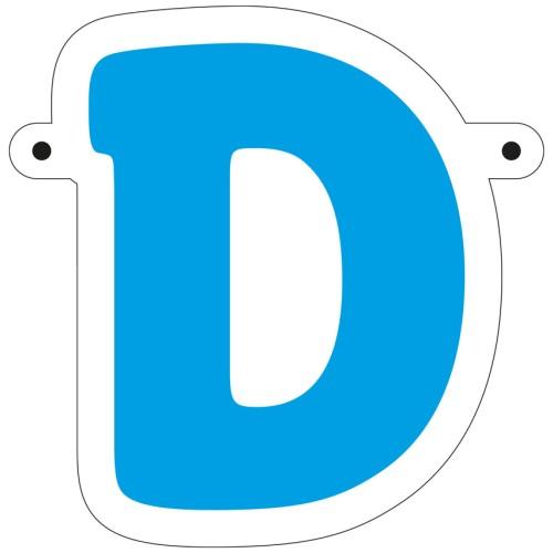 Slovo D
