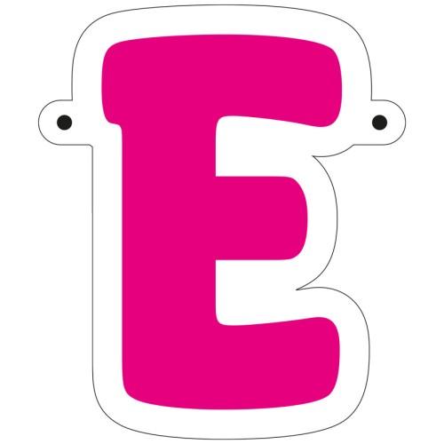 Slovo E