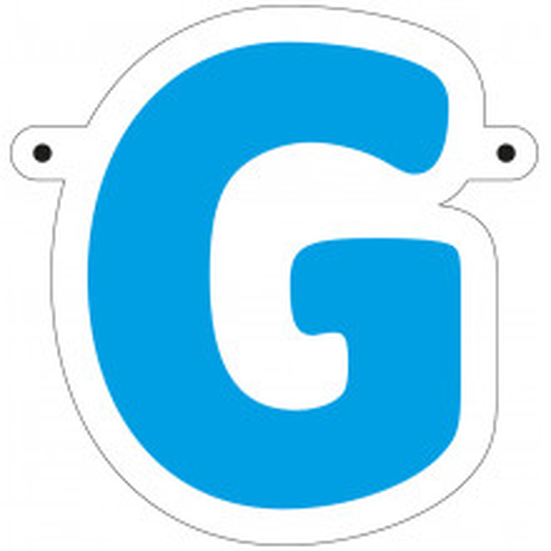 Slovo G