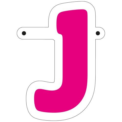 Slovo J