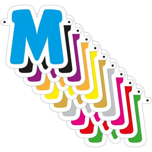 Slovo M