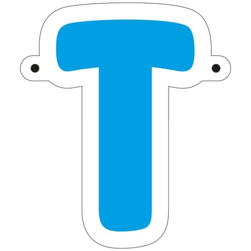 Slovo T