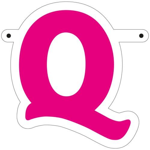 Slovo Q