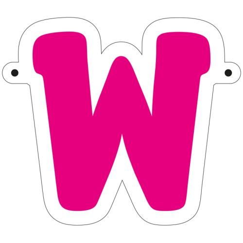 Slovo W