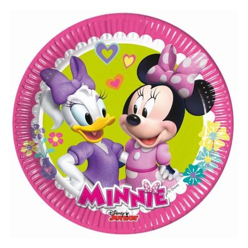 Minnie Happy Helpers tanjiri 20 cm