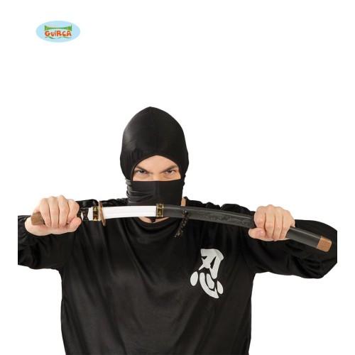 Ninja mač 59 cm