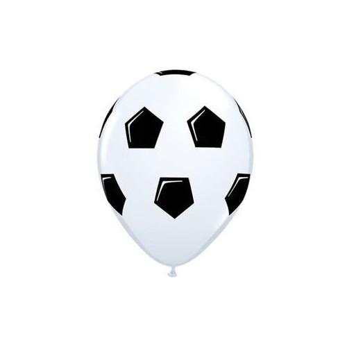 Balon nogomet
