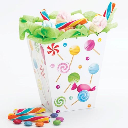 Kutija za slatkiše