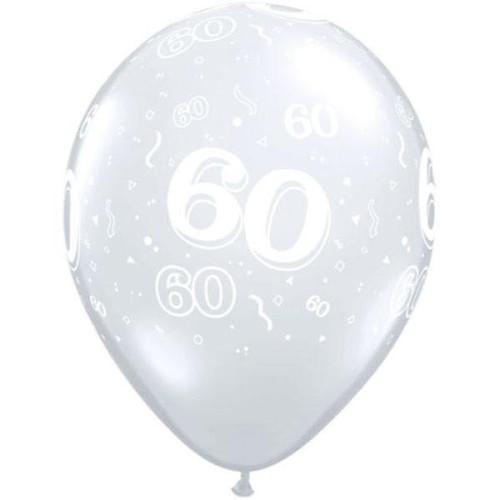 Balon 60 - providan
