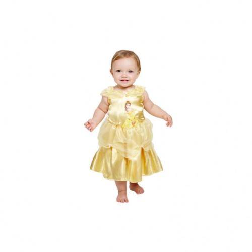 Princesa Belle kostim