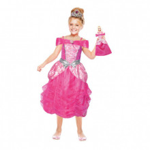 Barbie Heart kostim