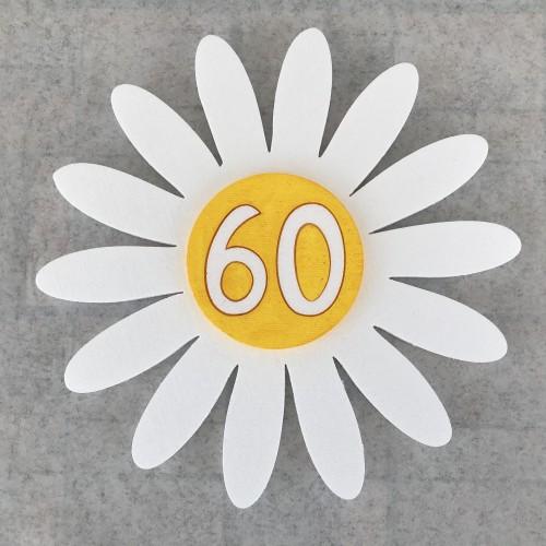 Ruža cvijet 60